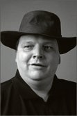 Hermann Coelfen. Foto: privat