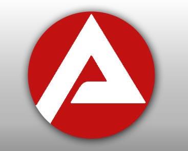 argentur_fr_arbeit_logo