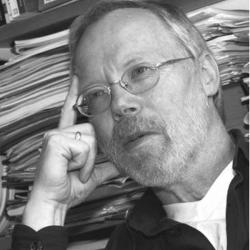 Sozialpsychologe Prof. Heiner Keupp