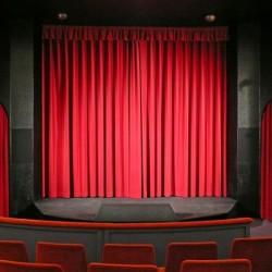"""""""Das Theater soll der Spiegel der Gesellschaft sein"""""""