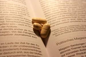 Gefährliche Lernhilfen, Foto: Siola Panke