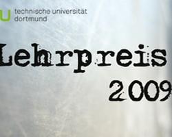 lehrpreis2009