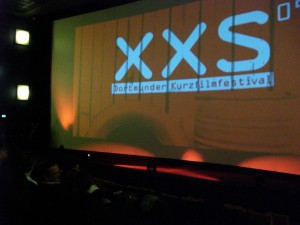 Kurzfilmfestival: Großes Kino im Kurzformat