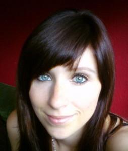 pflichtlektüre-online Redakteurin Julia Hortig