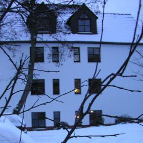 weihnachten-im-wohnheim-2