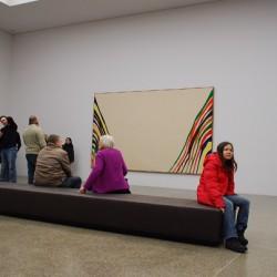 Ausstellung 21 Jahrhundert