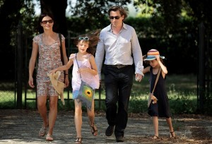 """Filmkritik: """"Der Vater meiner Kinder"""""""