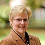 Leiterin der Pressestelle der Uni Duisburg-Essen