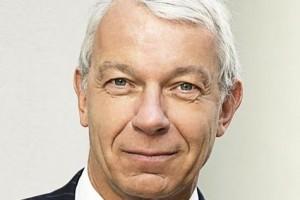 Jo Groebel leitet seit 2006 das Deutsche Digital-Institut in Berlin. In seinen Publikationen beschäftigt sich der Medienpsychologe u.a. mit Medienrezeption im TV-Bereich. Foto: mm