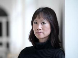 Thriller-Autorin Tess Gerritsen fand ihr Studium spannend