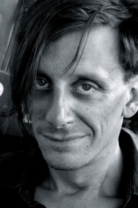 Der jüngste Schauspieldirektor im Ruhrgebiet: Kay Voges. Foto: Theater Dortmund