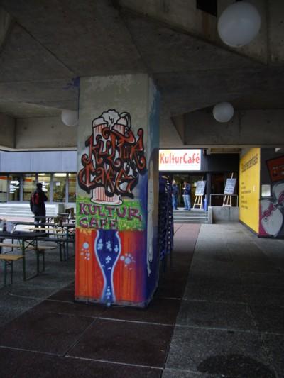 kulturcafe-400breite
