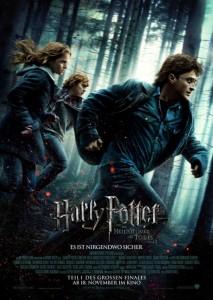 Foto: 2010 Warner Bros. Ent.