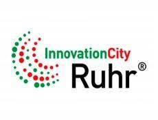 innovationcity1