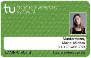 Die Unicard – Fortsetzung der Peinlichkeiten