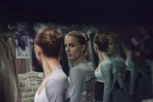 Darren Aronofskys Verwirrspiel: Das Spiegelbild vom Spiegelbild vom Spiegelbild... Foto: Twentieth Century Fox