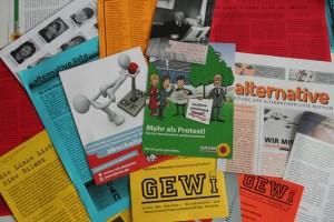"""Parlamentswahlen in Bochum: """"Es bleibt grün"""""""
