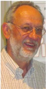 Im Fokus der Vorwürfe: Rainer Niebur ist seit dem 31. Dezember 2010 nicht mehr Geschäftsführer des Studentenwerks. Foto: Archiv