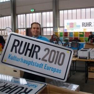 ruhr-2010-flohmarkt-volunteer-christian-kellmann