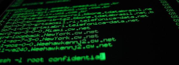 IT-Sicherheit: Die Profi-Hacker von der RUB
