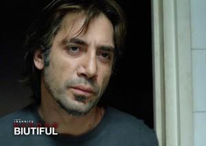 Uxbal (Javier Bardem) ist vom rechten Weg abgekommen. Fotos: Focus Features/biutiful-themovie.com