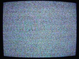 """""""Dick, gewalttätig und asozial."""" So sei das Bild von Jugendlichen im Trash-TV, kritisiert die Landesanstalt für Medien Nordrhein-Westfalen. Symbolfoto: flickr/arnisto.com"""