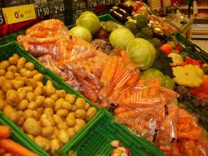 Produkte aus Japan sind laut Experten unbedenklich. Foto: sxc.hu/cecilegeng