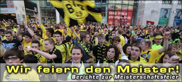 banner-bvb-meisterfeier
