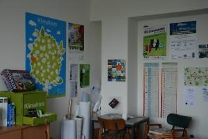 Büro BENA