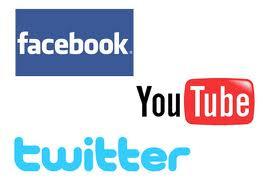 Durch das Internet gibt es ständig neue Informationen und damit auch neue Gerüchte. Beschleunigt wird das ganze durch das Web 2.0: Facebook, Twitter und Youtube verstärken den Echtzeitfaktor enorm. Foto:Asthma Helper/flickr.com