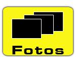 BVB-Fotogalerie