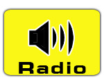 BVB-Radiosendung auf eldoradio*