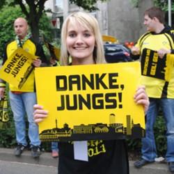 (c) Dortmund Agentur/ Timo Lange