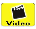 BVB-Meistervideos