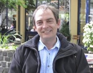 Rolf Viehrig IV