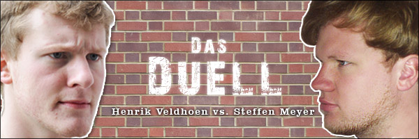 das-duell-hernik-versus-steffen