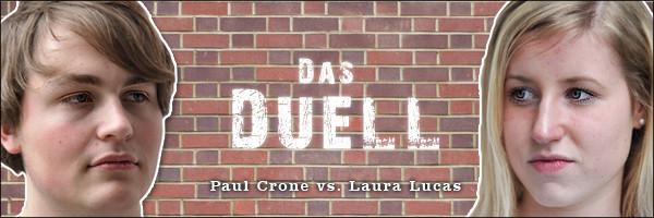das-duell-paul-versus-laura