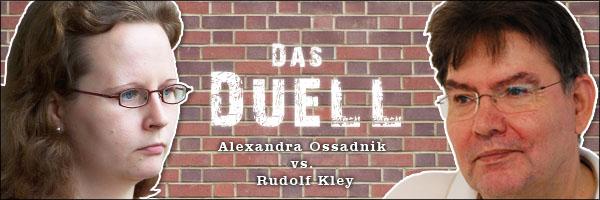 das-duell-alexandra-versus-ralf-kley
