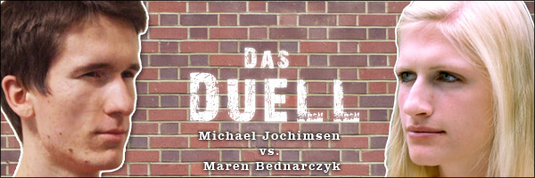 das-duell-michael-versus-maren
