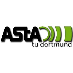 TU: Abschlussbilanz des AStA