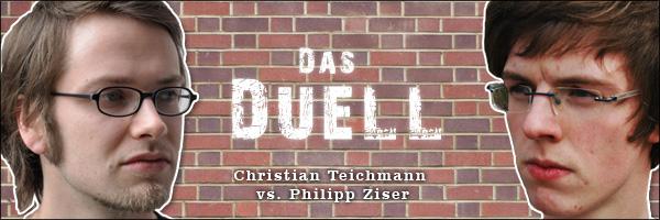 das-duell-christian-versus-philipp