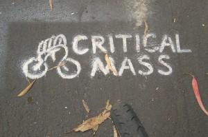 cm_detritus