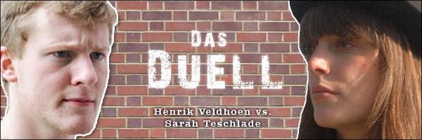 das-duell-henrik_sarah