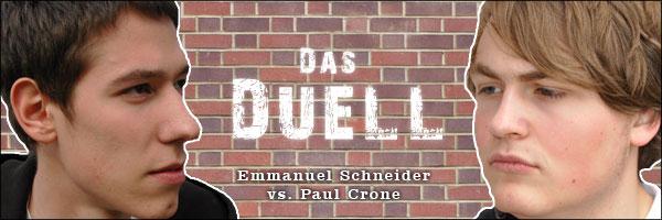 das-duell_emmanuel_paul