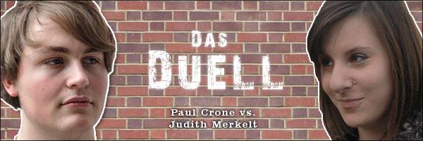 das-duell_paul_judith