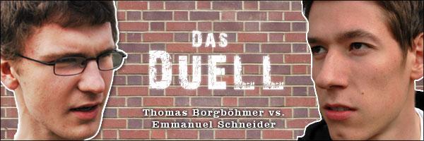 das_duell_thomas_emmanuel