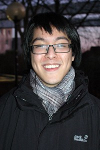 bahn-xiao