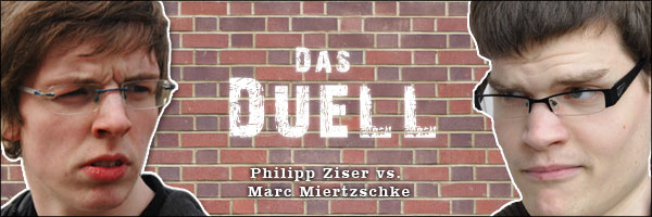 das-duell-philipp_vs_marc