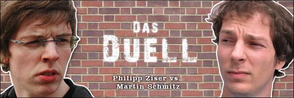 das-duell-philipp_vs_martin