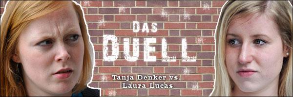 das-duell-tanja_vs_laura_schnee